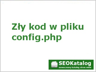 SEO i e-marketing
